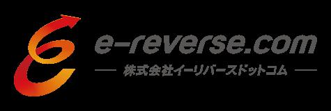 e-reverse.com