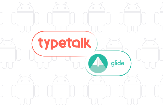 An intro to Glide: Image loading for Android | Typetalk