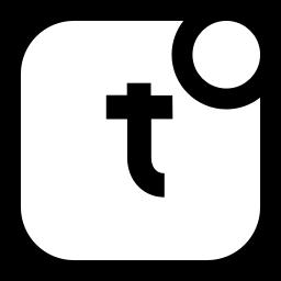 通知地獄に陥らない Typetalkがおすすめするバッジの活用方法 Typetalk ブログ