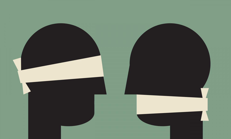 コミュニケーションの苦手を克服!言いたいことを伝える5つの方法