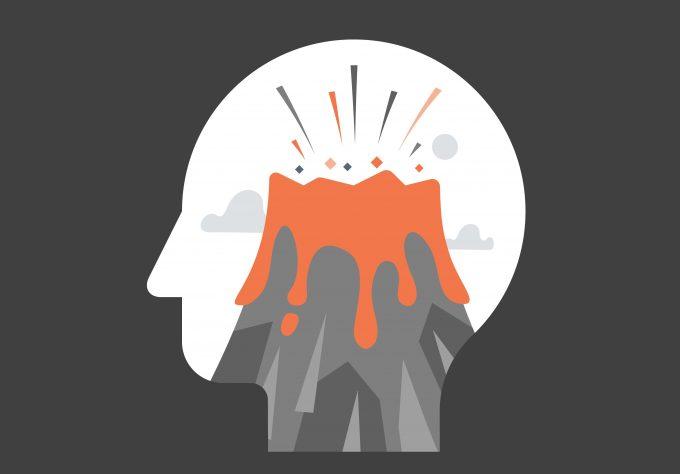 判断力と生産性を高める「切迫感」と上手に付き合う5つのヒント