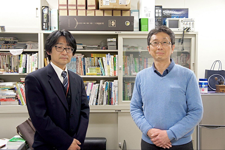 backlog-福岡大学-電子情報工学科-top